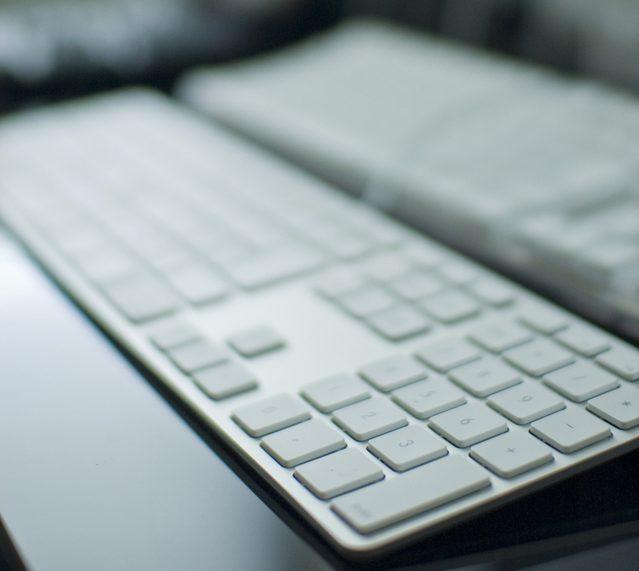 keyboard-1238126-639x961-e1470958249575
