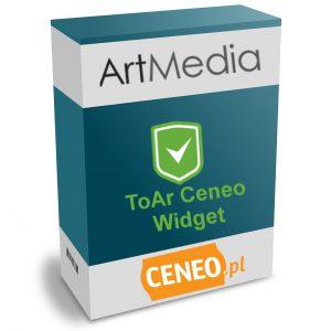 toar-ceneo-widget1