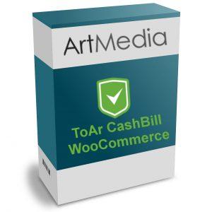 toar_cashbill_woocomerce
