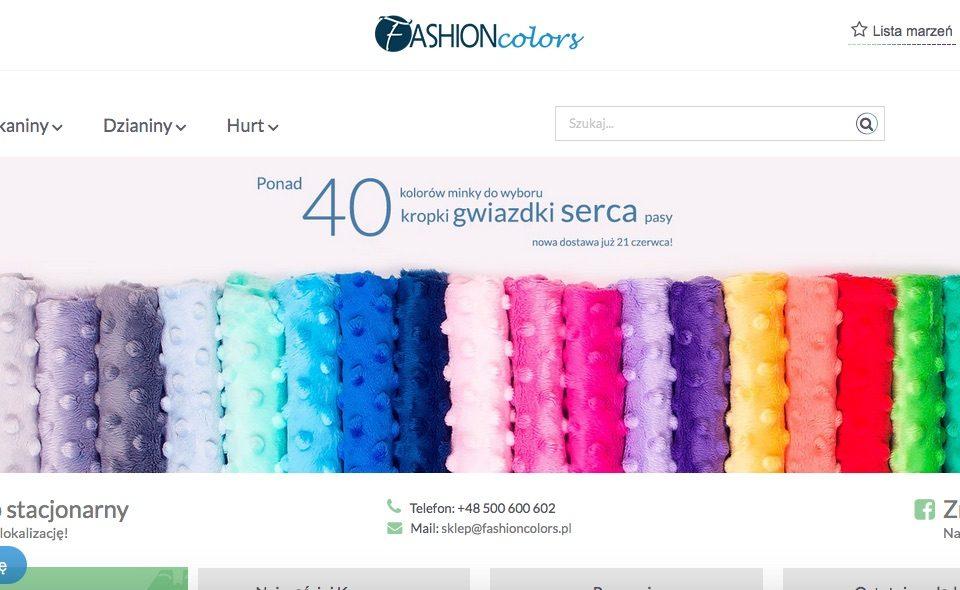 fashioncolors1