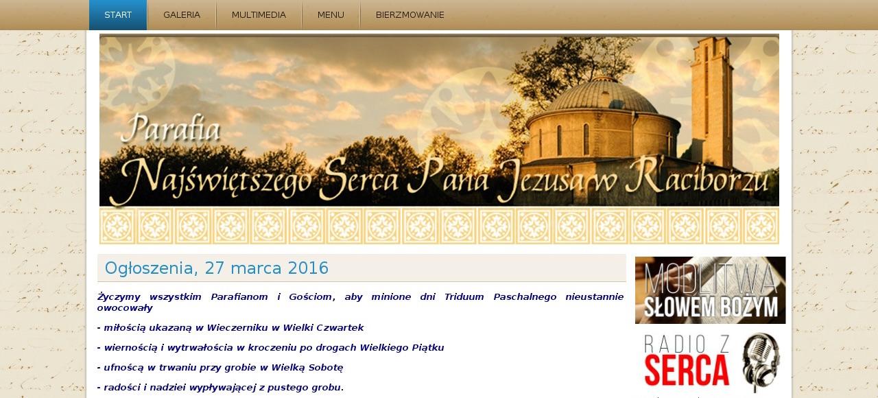 nspjraciborz.pl-20160327-7915c2224ac1743fcd8d2d01ca8f8245